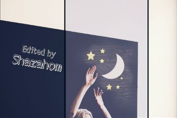 freetoedit board shazahom1 edited starsandmoon