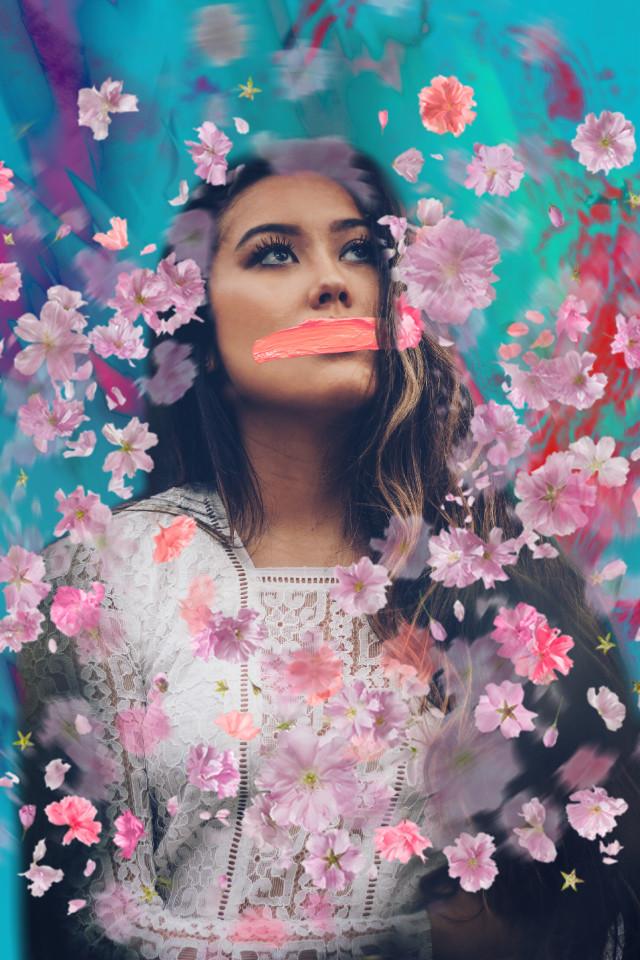 #freetoedit #dailysticker #dailystickerremix #remixed #myremix #remixit #editit #picsart #masks #paintdat #girl