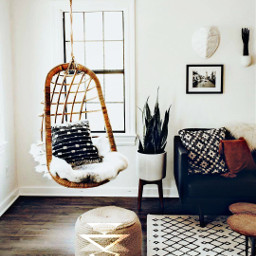 freetoedit dreamhouse warmcoloreffect
