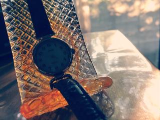 freetoedit watch glass