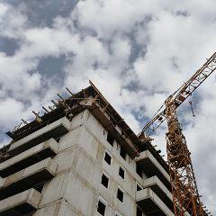 freetoedit building crane construction constructionbuilding