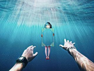 freetoedit underwater