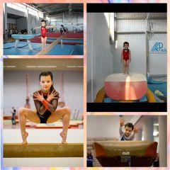 savini gymnastics mydaughter ilovegymnastic children