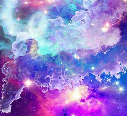 freetoedit whereami lost galaxy smoke
