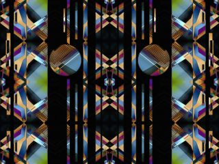madewithpicsart stripes abstract colourful mirrormaniamonday