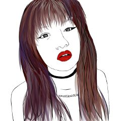 freetoedit padrawing mydrawing doll girl