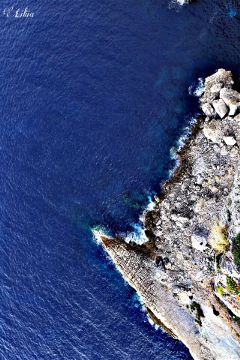 freetoedit sea landscape nature
