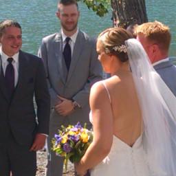 weddingday weddingbliss familyties loveyou tiedtheknot