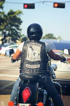 myoriginalphoto people peoplewatch peoplephotography motorcycle freetoedit