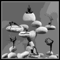 freetoedit balance