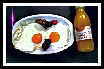 freetoedit mybreakfast breakfast fitness fit