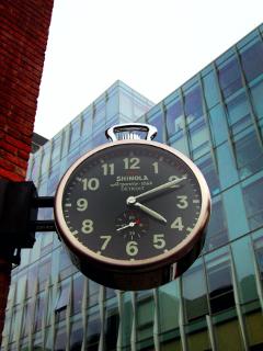 freetoedit ticktock clock tick dumbo