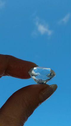 freetoedit gemstone photography
