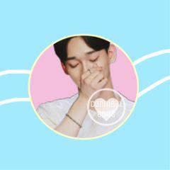 kpop exo chen jongdae kimjongdae
