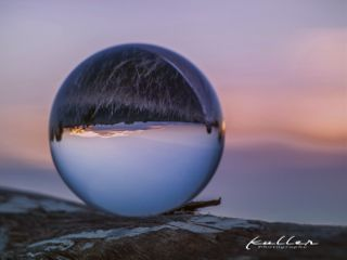 dpcreflection  reflection reflection magicball sunset crystalball dpcreflection