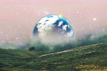 freetoedit mysteriouslandscape