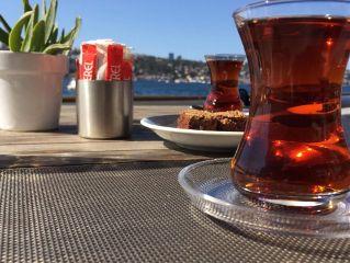 freetoedit tea travel sea