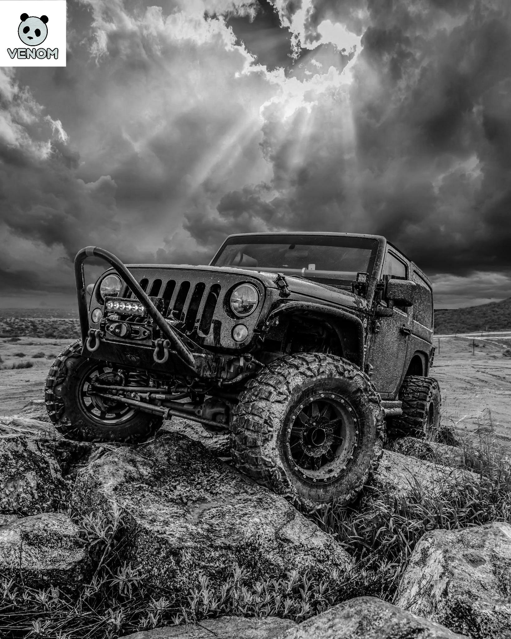 Jeep Similar Hashtags Picsart Jeep cb backgrounds background images for editing picsart. picsart