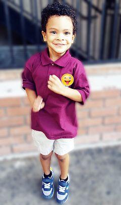 photographer photography firstdayofschool preschool happy