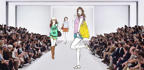 freetoedit fashion fashionable runwaymodel