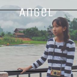 laos vangvieng freetoedit