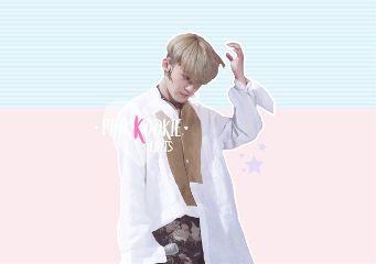 chen kimjongdae jongdae exo kpop