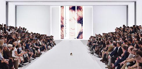 freetoedit remixedwithpicsart remixed londonfashion