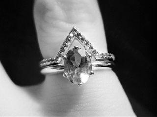 freetoedit pinky rings