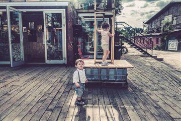 freetoedit kids industrial poland vintage
