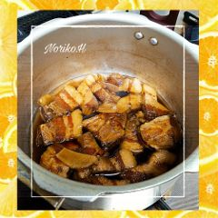 yummyfood dish pork japanese foodphotography