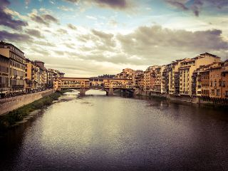 firenze historical monument arquitectura architecture freetoedit