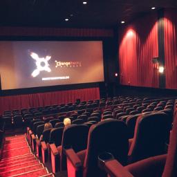 freetoedit it movie movies cinema