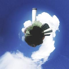 freetoedit industrial savetheplanet clouds swirl