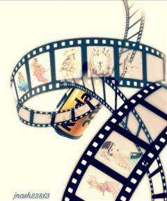 freetoedit kodak film
