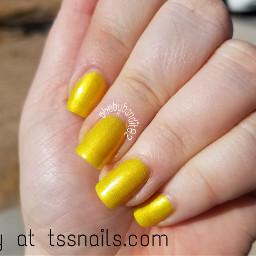 soothingsoulnl nailpolish nailthings nailfashion nailgirlstuff