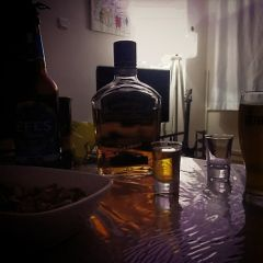 mood gentlemanjack saturday saturdaynight visky