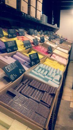 soap boutique