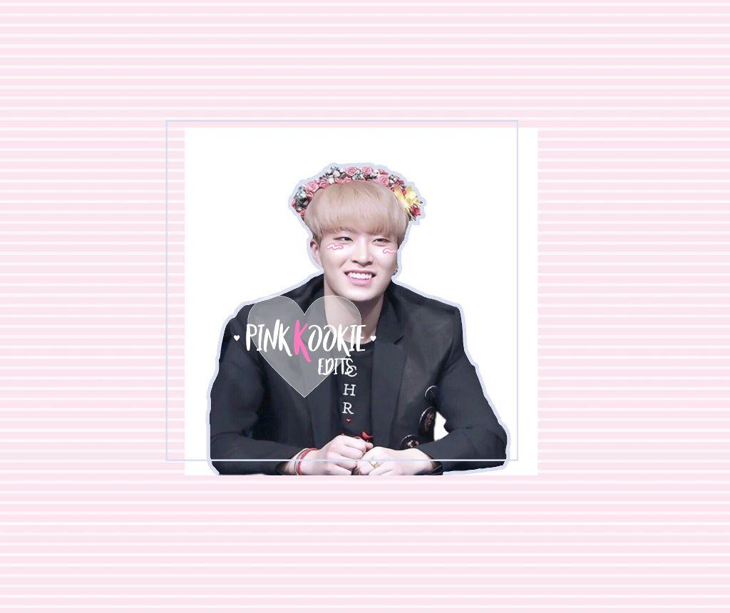 happy birthday youngjae!! little sunshine ✨✨  #youngjae #choiyoungjae #got7 #kpop #kpopedit #got7edit