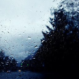 rain window pnw washington neverstopexploring freetoedit