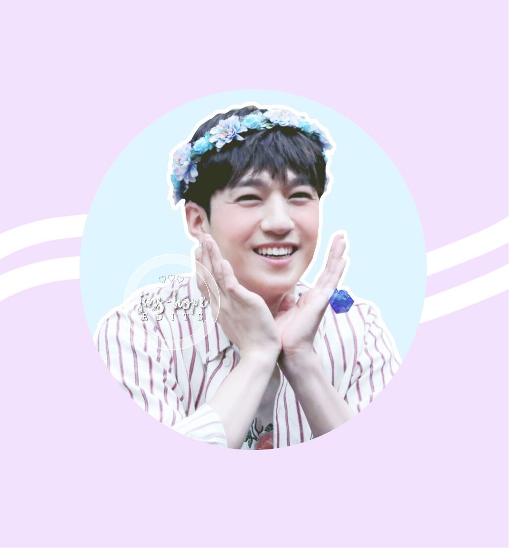 sungjin requested by @jetleijehorst ♡ requests closed!  #day6 #day6sungjin #parksungjin #sungjin #pastel #kpop #edits