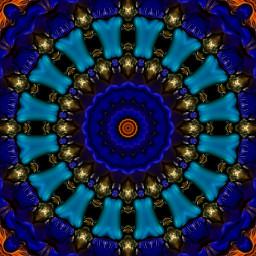 freetoedit abstract pop colorful kaleidoscope