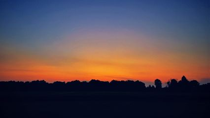freetoedit mypic today sunset