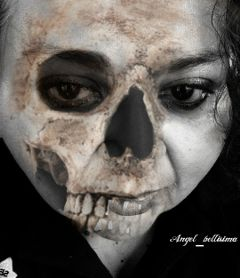 death blackandwhite blackwhitephotography bnw blancoynegro