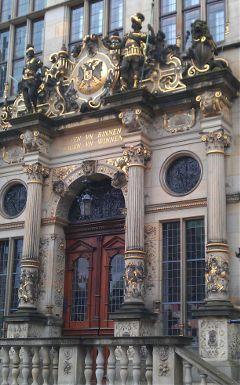 dpcartfularchitecture bremen germany