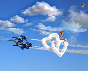airforceremix freetoedit