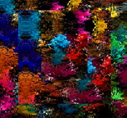 freetoedit abstract pop colorful digital