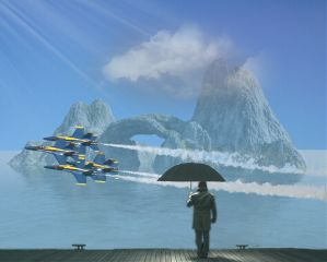 freetoedit airforceremix