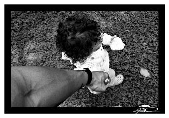 daddysgirl fatherhood moments blackandwhite nextgeneration