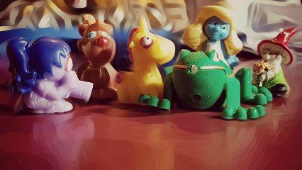 freetoedit oleoeffect toys