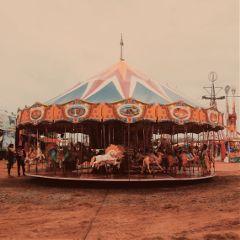 freetoedit carousel travel tumblr photography